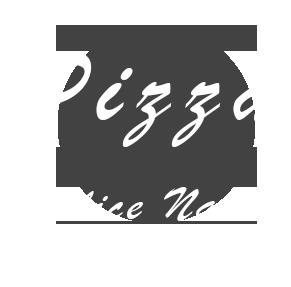 pizzadelicenabil